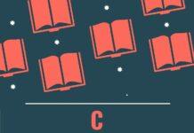 C Programming Language Basic Introduction