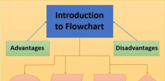 Introduction to Flowchart in C