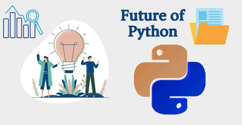 Future of Python