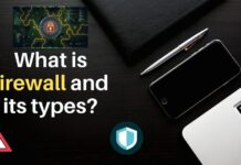 What is Firewall