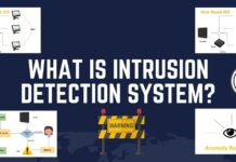 What is Intrusion Detection System