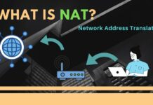 What is Network Address Translation