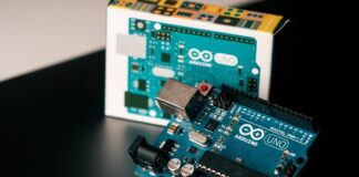what-do-you-need-to-learn-to-apply-code-to-hardware-applications