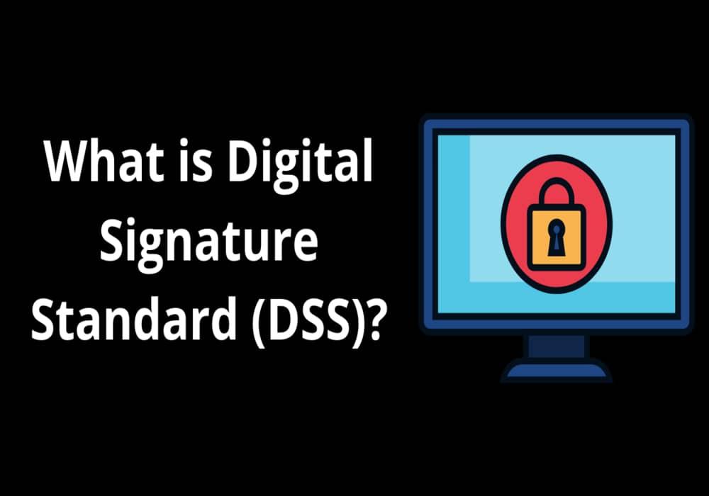 What is Digital Signature Standard